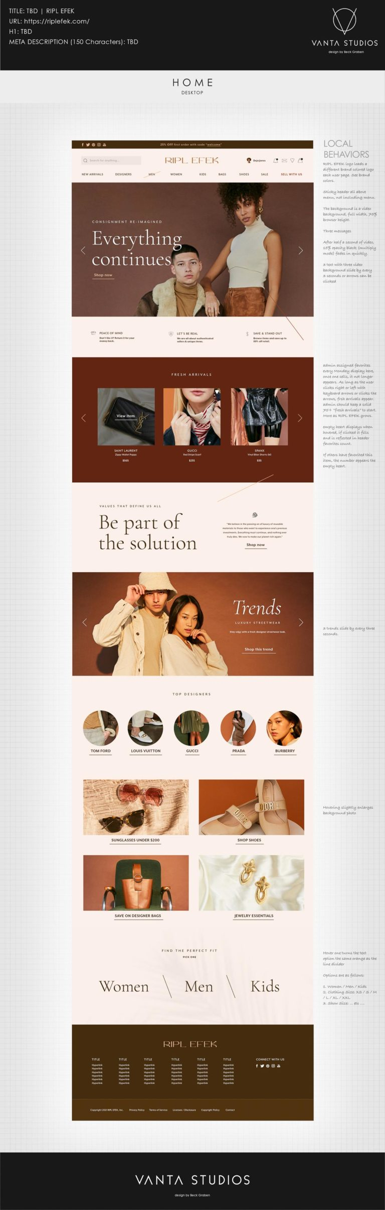 ecommerce-marketing-vanta-studios-2