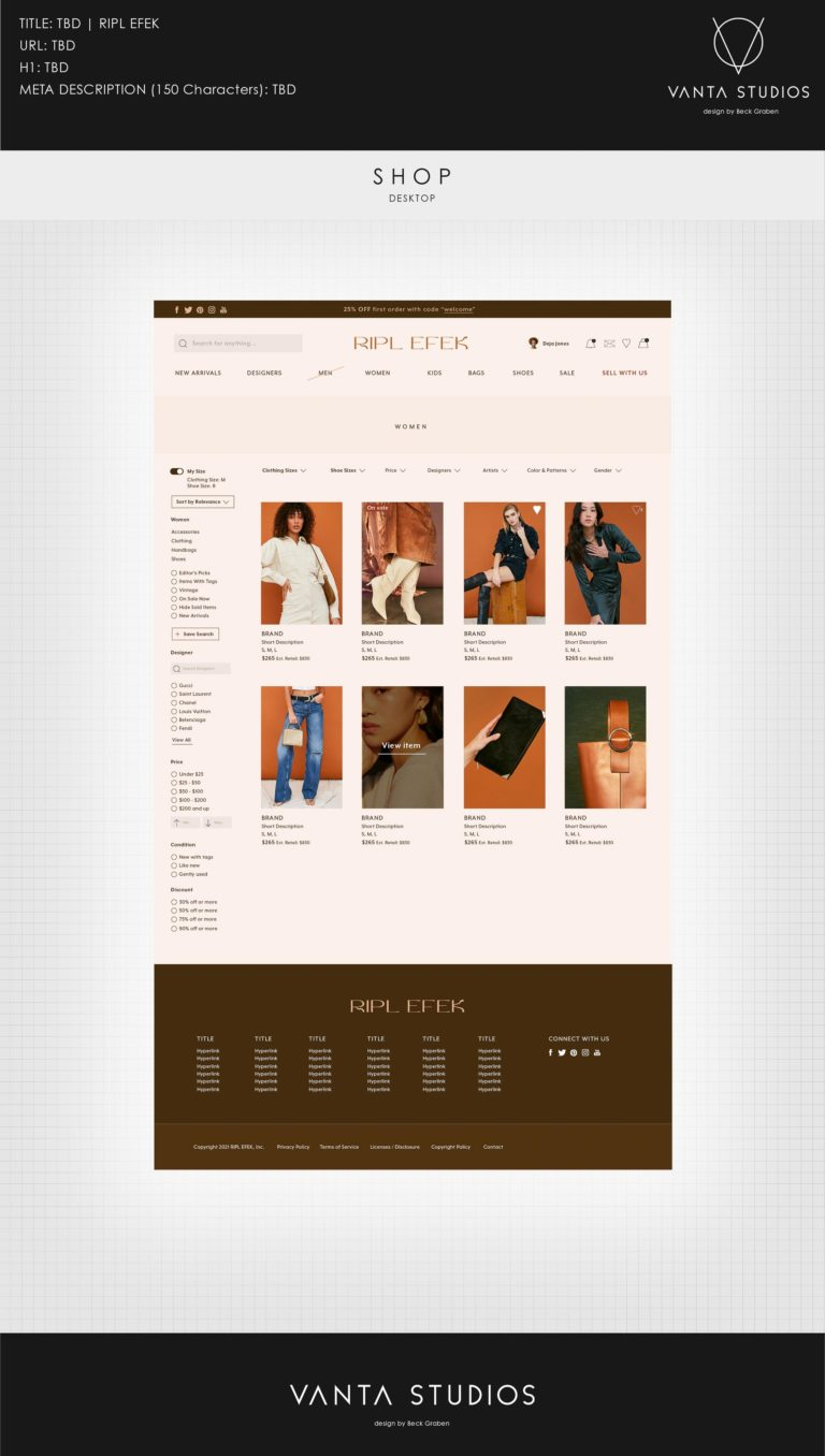 ecommerce-marketing-vanta-studios-3