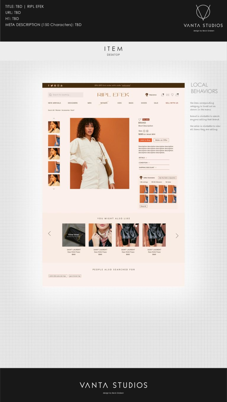 ecommerce-marketing-vanta-studios-4