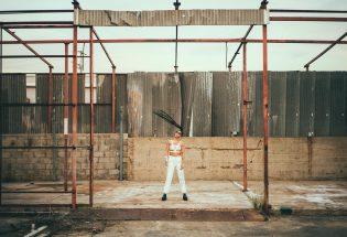 Fashion-Photography-By-Beck-Graben-Vanta-Studio-Vanta-Society-11