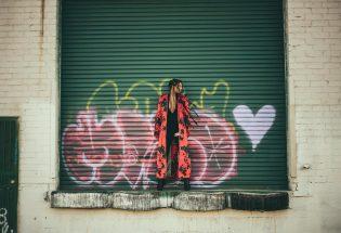 Fashion-Photography-By-Beck-Graben-Vanta-Studio-Vanta-Society-6