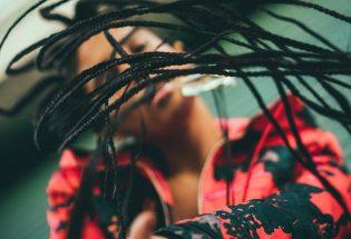 Fashion-Photography-By-Beck-Graben-Vanta-Studio-Vanta-Society-7