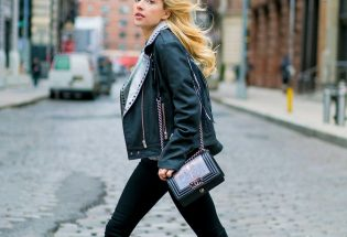 Fashion-Photography-By-Beck-Graben-Vanta-Studio-Vanta-Society