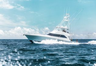 Florida-Yacht-Video-Production-Photography-Vanta-Studios-11