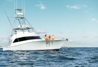 Florida-Yacht-Video-Production-Photography-Vanta-Studios-13