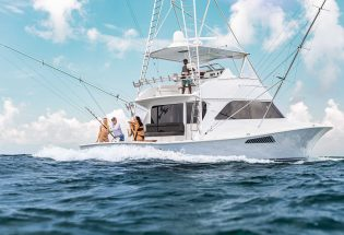 Florida-Yacht-Video-Production-Photography-Vanta-Studios-14