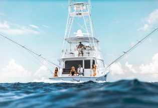 Florida-Yacht-Video-Production-Photography-Vanta-Studios-2
