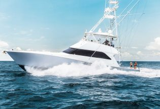 Florida-Yacht-Video-Production-Photography-Vanta-Studios-4