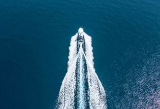 Florida-Yacht-Video-Production-Photography-Vanta-Studios-6