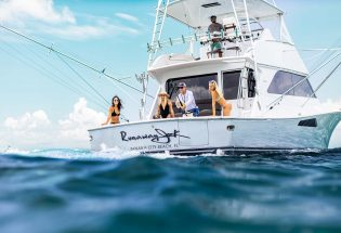 Florida-Yacht-Video-Production-Photography-Vanta-Studios-7