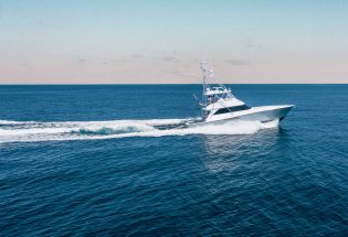 Florida-Yacht-Video-Production-Photography-Vanta-Studios-8
