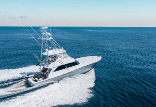 Florida-Yacht-Video-Production-Photography-Vanta-Studios